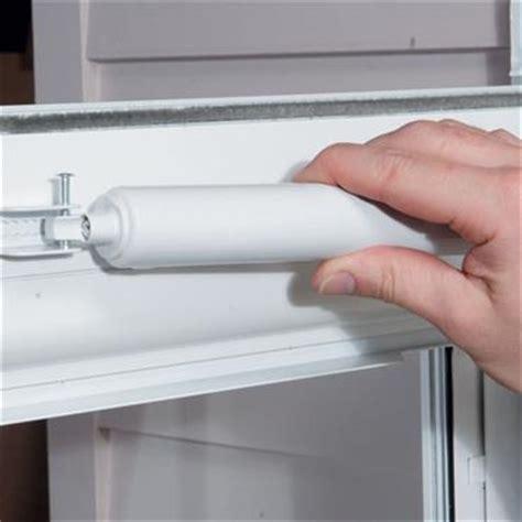 larson door retainer strips warranty information larson doors