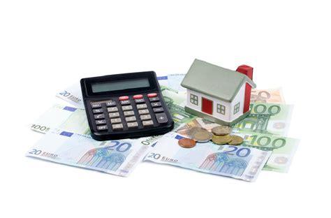 Hausfinanzierung Planen Sie Clever Und Solide by Haus Finanzieren Tipps F 252 R Die Immobilienfinanzierung