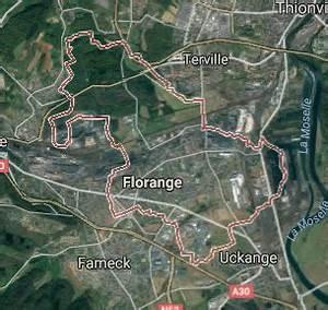 Orange Etre Rappelé : terrain maison florange 57 ~ Gottalentnigeria.com Avis de Voitures