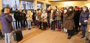 Manifestation Motard 2018 : expulsion d 39 une famille albanaise cherbourg entre mobilisation et espoir ~ Medecine-chirurgie-esthetiques.com Avis de Voitures