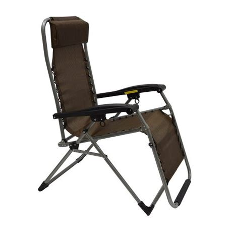 100 mainstays bungee lounge chair multiple colors