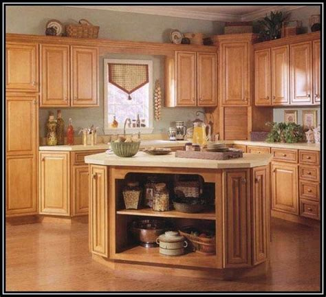 used kitchen cabinets milwaukee used kitchen cabinets mn home furniture design