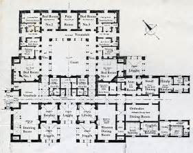 blueprints for homes edwin lutyens transnational architecture