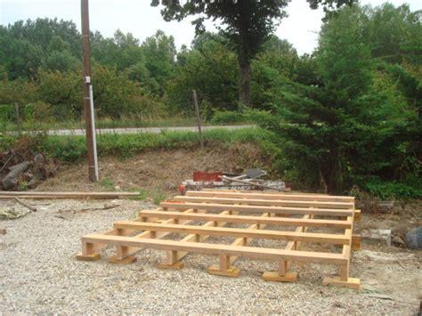 amadeo bureau veritas construire un abris bois construire un abri a bois