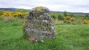 Outlander Tour Scotland Adventure-Day 5 - YouTube
