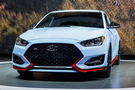 The Best, Worst, And Weirdest Cars From The 2018 Detroit