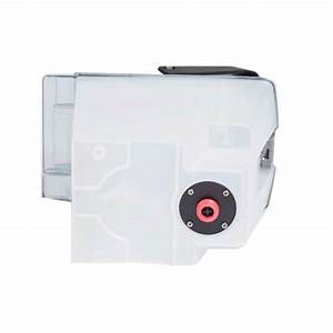 Essential Complete Tank Assembly 1601525