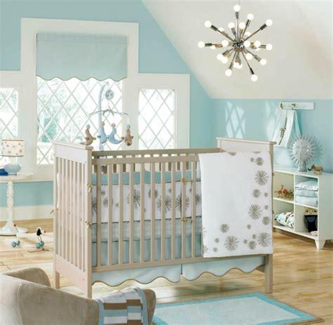 Kinderzimmer Deko Mädchen Günstig by Baby Bettw 228 Sche 100 Sch 246 Ne Beispiele Archzine Net