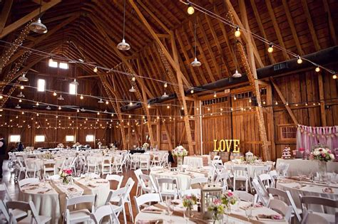 The Barn by The Windmill Winery The Barn