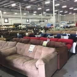 American freight furniture and mattress 10 foto negozi for American freight furniture and mattress mobile al