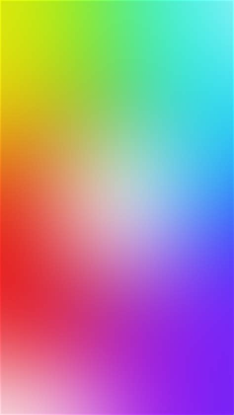 10 Great Ios 7 Wallpapers For Iphone 5  Phone Pinterest