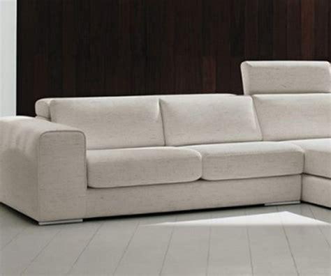migliori marche di divani marche di divani idee di design per la casa excelintel us