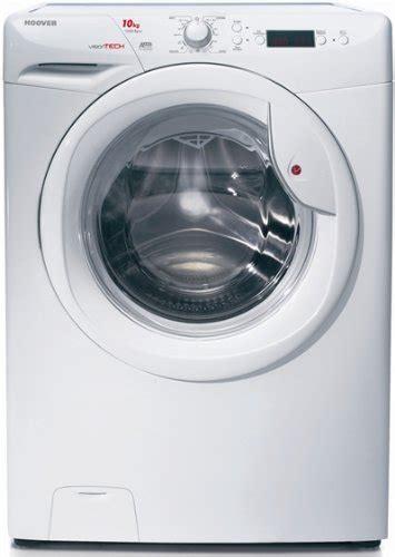 Lavatrice Fa Rumore Quando Centrifuga by Perch La Lavatrice Fa Rumore Quando Centrifuga Awesome E