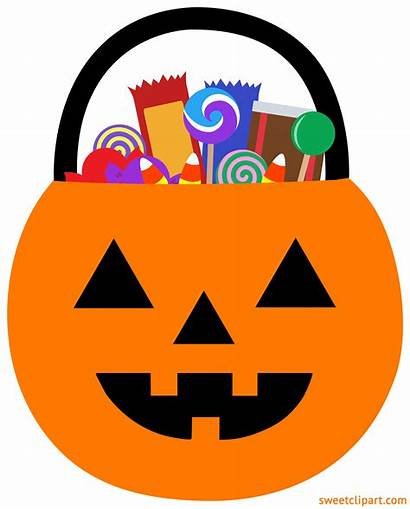 Candy Halloween Clip Unique Drawing Vector Clipart