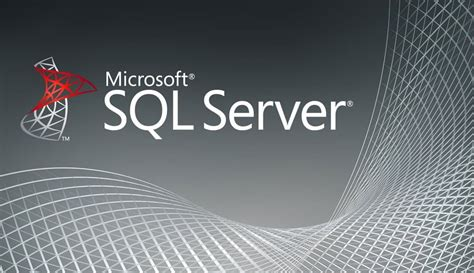 installing sql server  sccm  sp sccm  sp