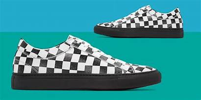 Sneakers Mens Shoes Casual