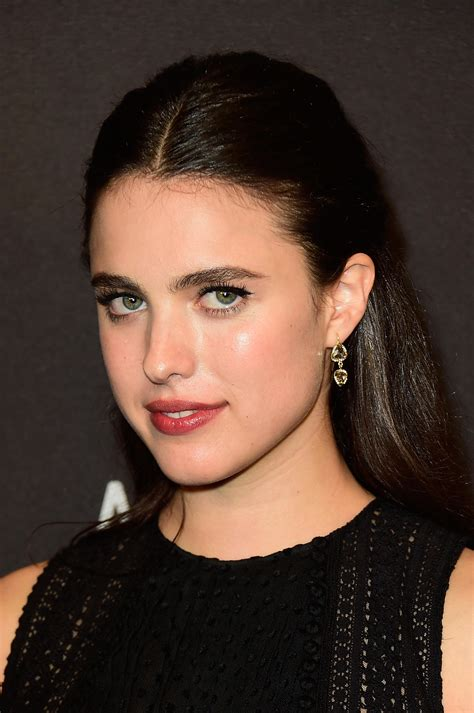 Margaret Qualley Pictures and Photos | Fandango