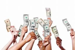 Bidding Wars: 7 Winning Multiple Offer Strategies - My ...