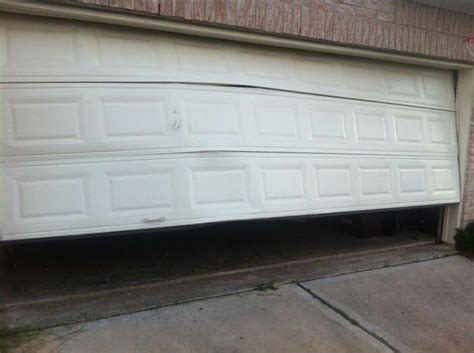 Door Repair Rancho by Garage Door Repair Rancho Cucamonga Call Now 909 935 8807