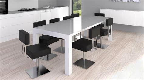canapé modulable design table de salle à manger moderne reflection mobilier moss