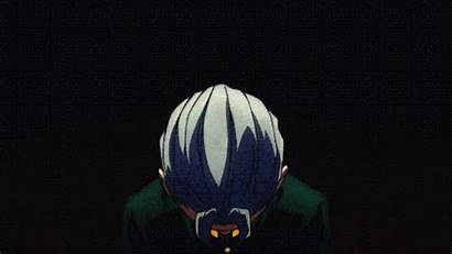 Aura Force Wiki Koichi Superpower Hirose Generation