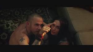 Eminem Love The Way You Lie Feat Rihanna