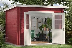 Wochenendhäuser Aus Holz : gartenhaus kaufen holz gartenhaus modelle vom marktf hrer ~ Frokenaadalensverden.com Haus und Dekorationen