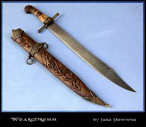 My dream Collection | SBG Sword Forum