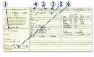 Kfz Steuer Berechnen Mit Fahrzeugschein : kostenvoranschlag autolackiererei l beck j rs karosserie instandsetzung lackierung ~ Themetempest.com Abrechnung
