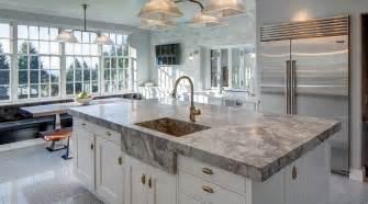 home design and remodeling kitchen renovation manassas chantilly fairfax woodbridge va