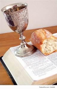 religious symbols holy communion stock image i1440565