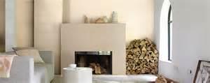 wohnzimmer gestalten mit farbe ideen für die wandgestaltung im wohnzimmer alpina farbe einrichten