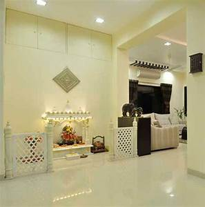272 best images about pooja room design on pinterest With pooja room designs for home