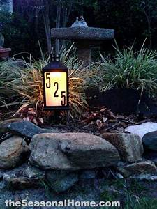 Solar Lights Outdoor 20 Cool And Easy Diy Ideas To Display Your Solar Lighting