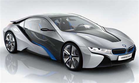 future bmw i8 bmw i8 concept egmcartech