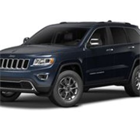 route  chrysler jeep dodge    reviews