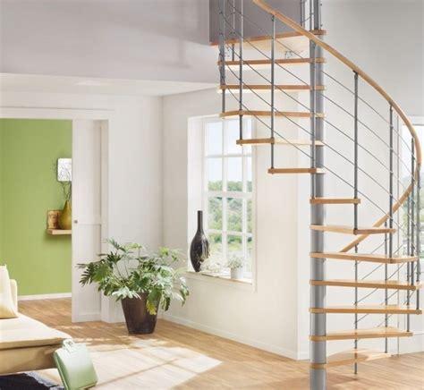 escalier en colima 231 on minka venezia en h 234 tre et acier 216 120 cm