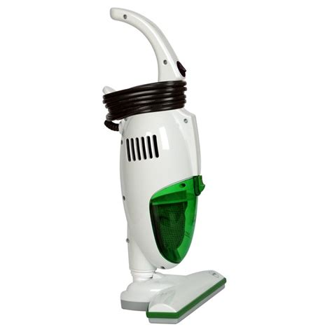 mop vacuum vc 02a 2 in 1 mop vacuum cleaner origin