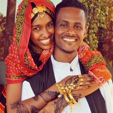 eritrean  tumblr