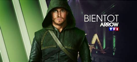 Resume Arrow Saison 3 Episode 9 by La S 233 Rie Arrow D 233 Barque Sur Tf1 Comic Screen L Actualit 233 Des H 233 Ros Au Cin 233 Ma Et 224 La