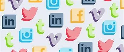 Social Marketing Strategy Opportunities Platforms Brands Crises