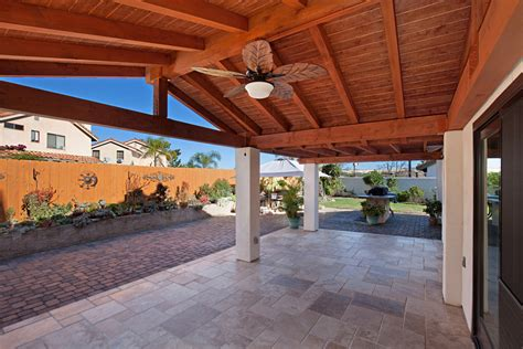 wood patio covers exterior home remodeling services