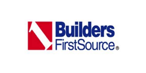 Builders FirstSource, Inc. « Logos & Brands Directory