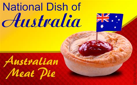 hottes cuisines popular foods in australia that are most commonly relished