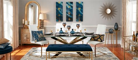 Home Decor Group 18 : Any Style, Any Budget, Any Reason To Redecorate