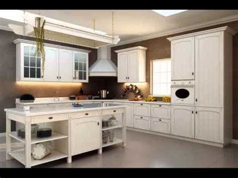 behr paint colors interior kitchen Interior Kitchen Design