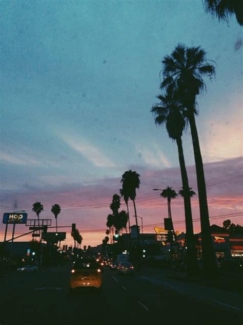sunset boulevard  tumblr