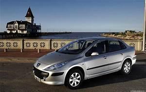 2007 Peugeot : peugeot 307 kombi 2007 ~ Gottalentnigeria.com Avis de Voitures
