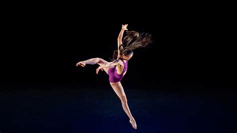 Martha Graham Dance Company   Danse Danse