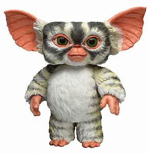 NECA Reveals Gremlins Mogwais Series 7 Figures - The ...